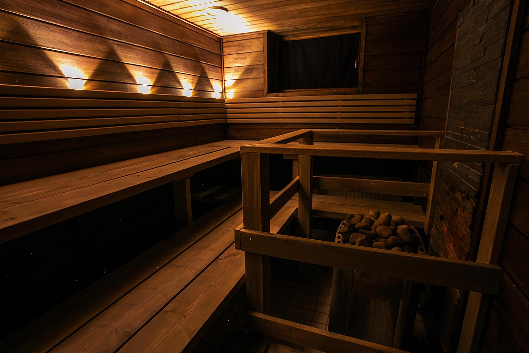 sauna gay helsinki